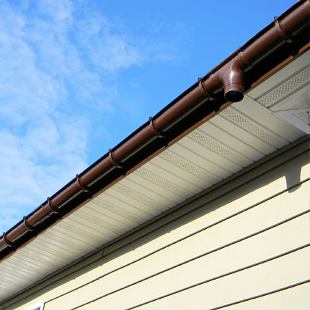 Roof Repair Cost | Get Coastal Exteriors